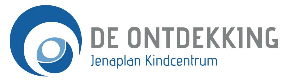 999_001_logo