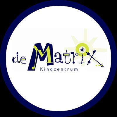 Logo KC de Matrix