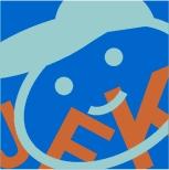 Logo_JFK_2013-2013