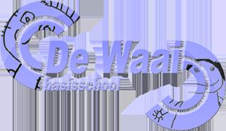 logo-Waai Cuijk