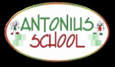 logo-antoniusschool wijchen