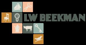 logo-beekmanschool den bosch