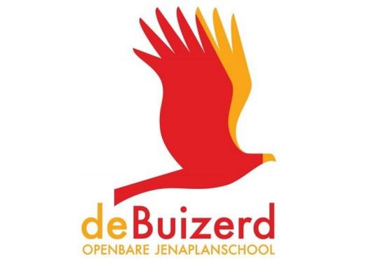 logo-buizerd wijchen
