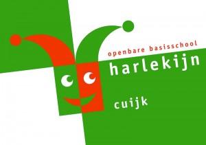 logo-harlekijn cuijk