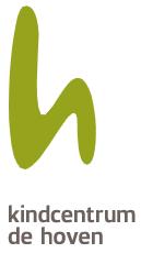 logo-hoven den bosch