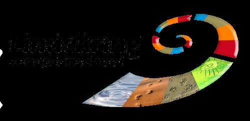 logo-lindekring cuijk