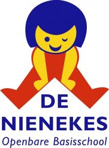logo-nienekes cuijk