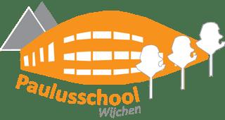 logo-paulusschool wijchen