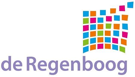 logo-regenboog cuijk
