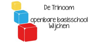 logo-trinoom wijchen