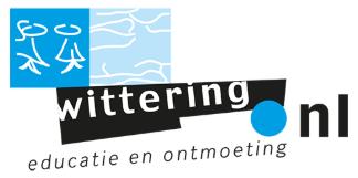 logo-wittering.nl den bosch