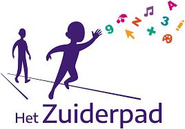 logo-zuiderpad wijchen